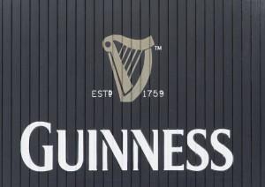 Glendalough - Dublino (50 Km).jpg