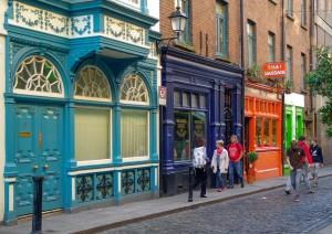 Italia (volo) Dublino.jpg