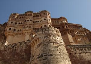 Jaisalmer - Jodhpur (290 Km / 6-7h).jpg