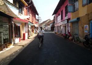 Arrivo A Cochin.jpg