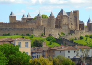 Toulouse - Carcassonne (100 Km).jpg