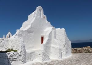 Paros (traghetto) Mykonos.jpg