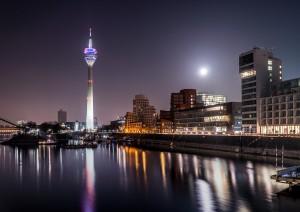 Italia - Düsseldorf.jpg