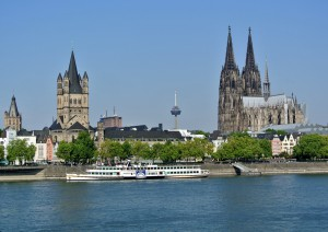 Bonn - Colonia.jpg