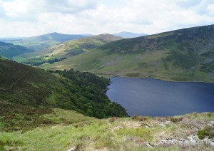 Escursione Wicklow Mountains E Glendalough.jpg