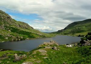 Killarney / Ring Of Kerry.jpg