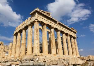 Italia - Atene.jpg