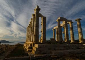 Delfi - Atene (200 Km).jpg