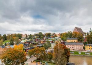 Helsinki - Porvoo - Lappeenranta (235 Km).jpg