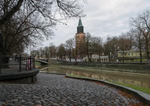 Jyväskylä - Tampere - Turku (315 Km).jpg