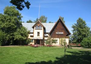 Stoccolma - Sigtuna - Mora (330 Km).jpg