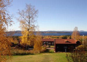 Mora - Sölleron - Gesunda - Tällberg (75 Km).jpg