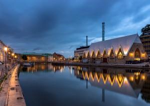 Karlstad - Göteborg (250 Km).jpg