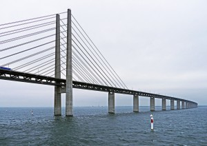 Copenhagen - Malmö - Lund (65 Km).jpg