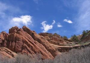 Denver / Escursione Alle Montagne Rocciose.jpg