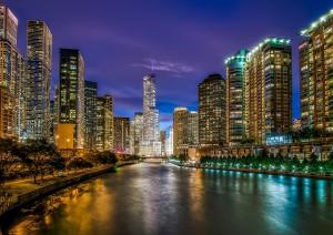 Arrivo A Chicago.jpg