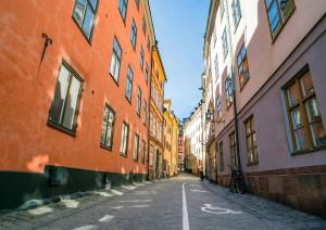 Stoccolma.jpg
