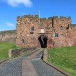 Castello di Carlisle