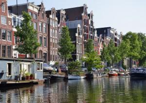 Amsterdam (volo) Italia.jpg