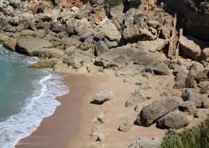 Costa De La Luz.jpg