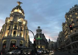 Italia - Madrid.jpg