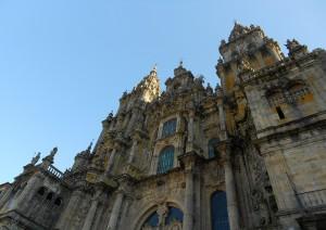 Santiago Di Compostela.jpg
