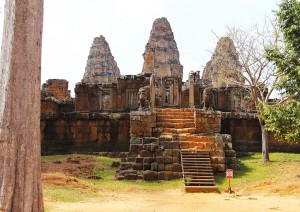 "Siem Reap / ""grand Tour"" Di Angkor.jpg"