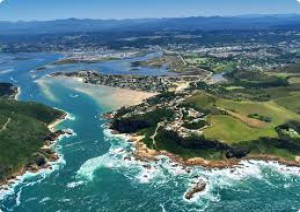 Escursione A Cape Point.jpg
