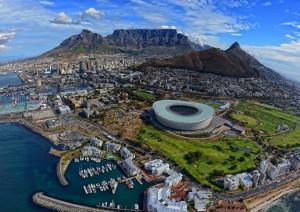 Italia (volo) Cape Town.jpg