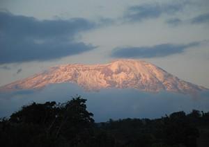 Arrivo Al Kilimanjaro.jpg
