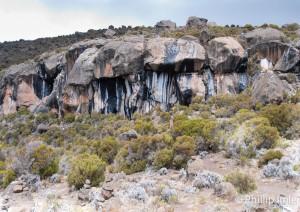 Horombo Hut (3720 M).jpg