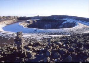 Mandara Hut (2700 M) - Ahorombo Hut (3720 M).jpg