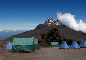 Horombo Hut (3720 M) - Kibo Hut (4700 M).jpg