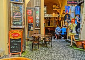 Praga (volo) Italia.jpg