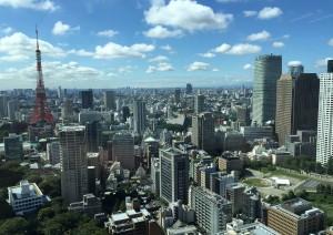 Arrivo A Tokyo.jpg