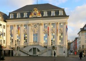 Andernach - Bonn (70 Km).jpg