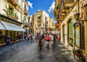 (lunedì 12/02/2018) Acireale - Taormina - Acireale (90 Km).jpg