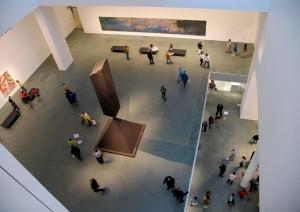 New York / Moma O Metropolitan Museum.jpg
