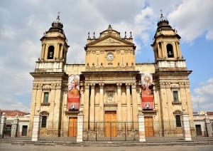 Guatemala City - Antigua.jpg