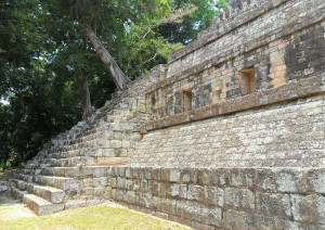 Antigua - Copán (honduras).jpg