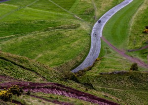 Edimburgo - Glasgow (100 Km / 1h 15min) (volo) Italia.jpg