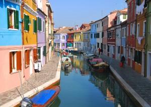 Venezia / Escursione A Murano, Burano E Torcello.jpg