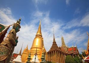 Bangkok - Damnersaduak - Bangkok (160 Km).jpg