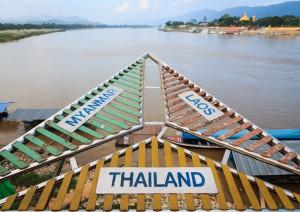 Chiang Rai - Chiang Mai (190 Km).jpg