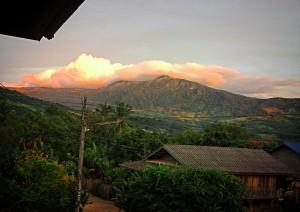 Sukhothai - Lampang - Payao - Chiang Rai (310 Km).jpg