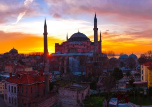 Italia (volo) Istanbul.jpg