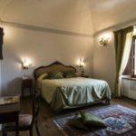 Suite di Palazzo Pacini