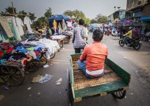 Sravasti - Lucknow (160 Km / 4h) - (volo) - Delhi.jpg