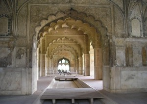 Delhi - Partenza Per L'italia.jpg