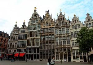 Bruges (treno) Anversa/antwerpen.jpg
